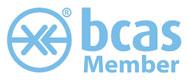 BCAS Member Logo